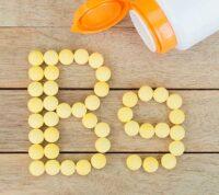 Почему возникает дефицит фолиевой кислоты