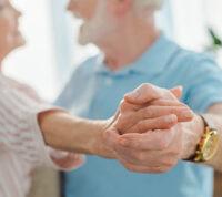 Каким образом танцы замедляют развитие болезни Паркинсона