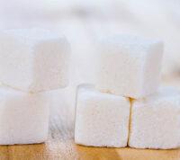 Чем меньше сахара в упакованных продуктах, тем больше пользы для здоровья и экономики