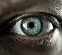 «Длительный COVID» можно идентифицировать по глазам пациента