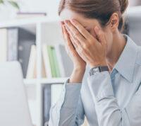 Американские педиатры призывают политиков признать проблему токсического стресса