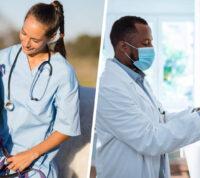 Медики просят не принимать лекарства, предназначенные для домашнего скота, с целью лечения Covid-19