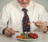 Определен эффективный способ оздоровления сосудов у пожилых людей