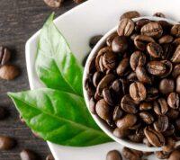 Кофеин влияет на результаты физических упражнений