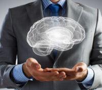 Исследование не обнаружило признаков повреждения мозга после острого COVID-19