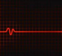 В мире фиксируют случаи редких смертельных заболеваний