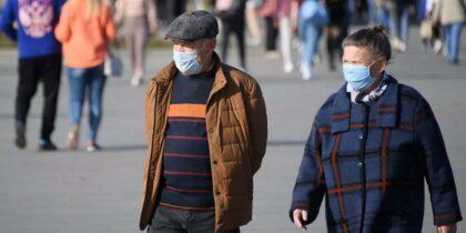 Мир учится сосуществовать с коронавирусом