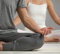 Всего два месяца медитации могут улучшить работу мозга