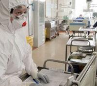 Тяжесть протекания коронавируса зависит от того, как заразился человек