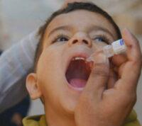 Почему иногда оральные вакцины не срабатывают в бедных странах
