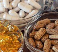 Насколько безвредны добавки витаминов и минералов