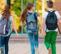 Какие меры минимизируют распространение SARS-CoV-2 в школе