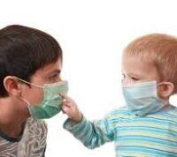 Исследование: дети демонстрируют более низкий IQ из-за пандемии коронавируса