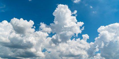 Озон может провоцировать развитие диабета II типа