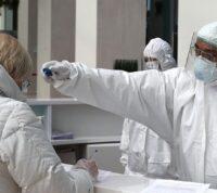 Ученые рассказали, как менялись симптомы коронавируса с начала пандемии