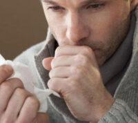 По прогнозам CDC, этот сезон гриппа может быть ранним и тяжелым
