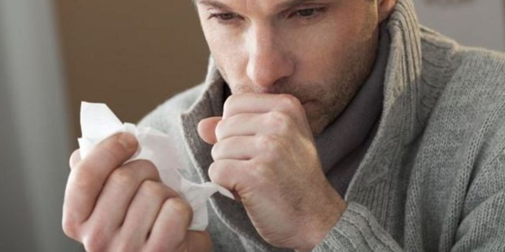 За прогнозами CDC, цей сезон грипу може бути раннім і важким