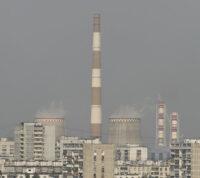 ВОЗ: воздух загрязнен хуже, чем считалось