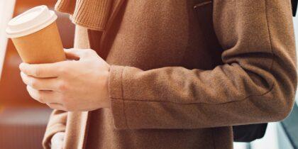 Ученые разработали сверхтонкий композитный материал, в одежде из которого всегда будет тепло