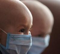 COVID-19 у детей с раком: чем отличается течение болезни