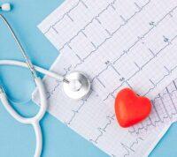 Ученые выяснили, что для здоровья сердца очень важно снижение жировой массы