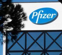 Pfizer розпочинає випробування таблеток проти COVID-19