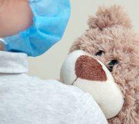 Постковид у детей: на что нужно обратить внимание