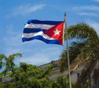 З дворічного віку: уряд Куби прийняв рішення вакцинувати від COVID-19 дітей