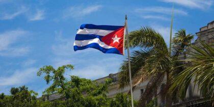 С двухлетнего возраста: правительство Кубы приняло решение начать вакцинировать от COVID-19 детей