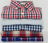 Контролировать частоту сердечных сокращений будет умная рубашка