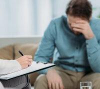 У людей, страдающих психическими заболеваниями, схожая микрофлора