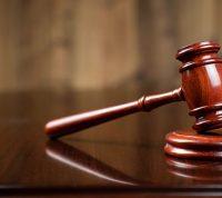 Чтобы привиться от COVID-19 голландскому мальчику пришлось подать в суд