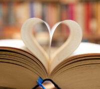 При просмотре фильма, прослушивании или прочтении книги, у людей может синхронизироваться сердцебиение