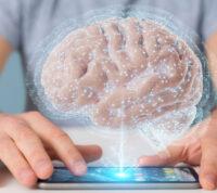 Что нужно людям для укрепления здоровья мозга