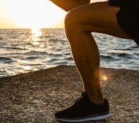 Спорт поможет в борьбе с апноэ