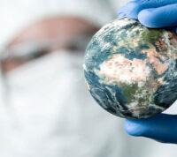 Ученые вычислили вероятность следующей пандемии, сопоставимой по тяжести с нынешней