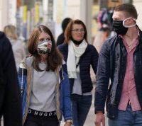Людина може заразитися грипом і COVID-19 одночасно