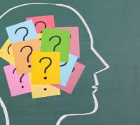 Почему с возрастом труднее запоминать слова