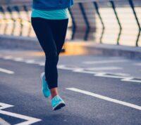 Высокая ежедневная активность снижает вероятность преждевременной смерти у людей среднего возраста