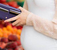 Погане фінансове становище може викликати депресію у вагітної