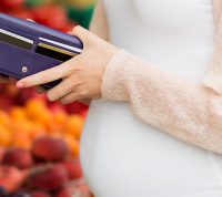 Плохое финансовое положение беременной может вызвать депрессию