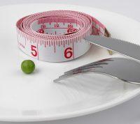 Нужно ли голодать, чтобы похудение принесло пользу