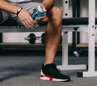 Здоровые привычки для мужчин, которые хотят стать отцами