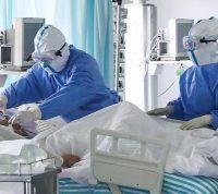 Основной метод лечения коронавируса назвали бесполезным