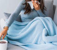 Ніби грип: які інфекції проявляються грипоподібним синдромом