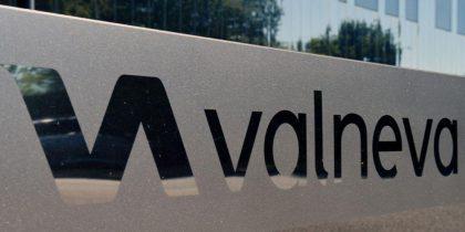 Ряд вакцин против COVID-19 может пополнить Valneva