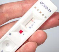 Девять психологических причин, препятствующих вакцинации COVID-19