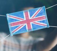 Каждый 20-й ребенок в Великобритании был инфицирован COVID-19 за прошлую неделю