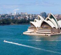 Жители Сиднея просидели 106 дней на жестком карантине
