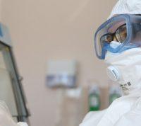 Воспалительные микро-сгустки в крови могут быть причиной симптомов при лонг ковиде